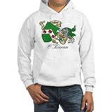 O'Kieran Family Sept Jumper Hoody
