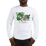 O'Kieran Family Sept Long Sleeve T-Shirt