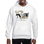 O'Kirwan Family Sept Hooded Sweatshirt
