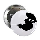 "Wakeboard Invert Stalefish 2.25"" Button (10 pack)"