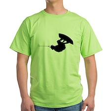 Wakeboard Invert Stalefish T-Shirt