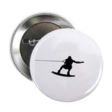 "Wakeboard Big Air 2.25"" Button (100 pack)"