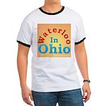 Ohio Ringer T