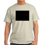 Gay Marriage Ash Grey T-Shirt
