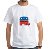 Reaganomics - Shirt