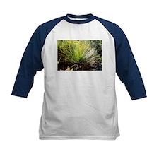 Australian Grass Tree Tee