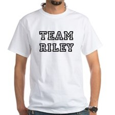 Team Riley Shirt