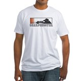 Sharpshooter Shirt