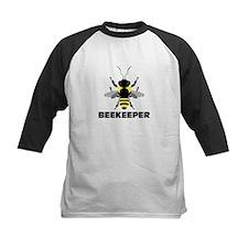Beekeeper Tee