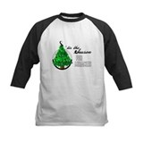 SeasonMiraclesCancer Tee