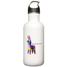 You'd Hit This Water Bottle