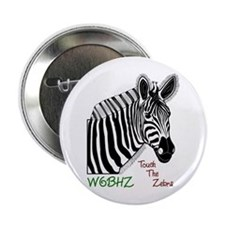 Touch the Zebra Button