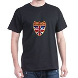 UK Badge T-Shirt