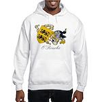 O'Rourke Family Sept Hooded Sweatshirt