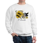 O'Rourke Family Sept  Sweatshirt
