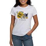 O'Rourke Family Sept Women's T-Shirt