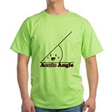 Acute Angle T-Shirt
