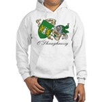 O'Shaughnessy Family Sept Hooded Sweatshirt