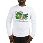 O'Shaughnessy Family Sept Long Sleeve T-Shirt