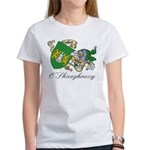 O'Shaughnessy Family Sept Women's T-Shirt
