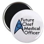 Future Chief Medical Officer 2.25