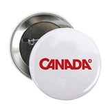 Canada Styled 2.25&quot; Button