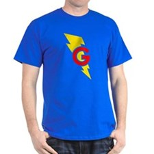 Super Grover T-Shirt