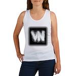 VN Logo Women's Tank Top