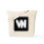 VN Logo Tote Bag