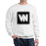 VN Logo Sweatshirt
