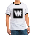 VN Logo Ringer T