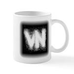 VN Logo Mug