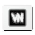 VN Logo Mousepad