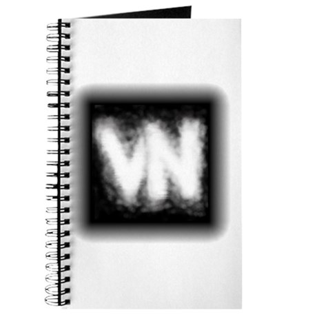 VN Logo Journal