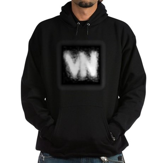VN Logo Hoodie (dark)