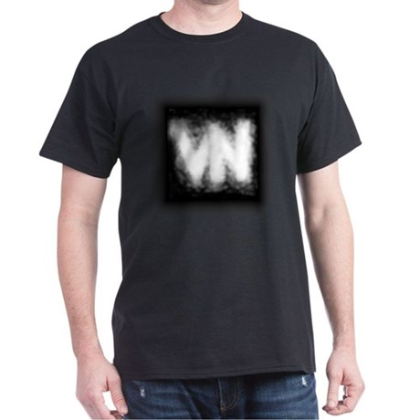 VN Logo Dark T-Shirt
