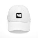 VN Logo Cap