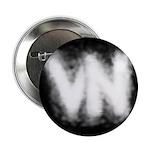 """VN Logo 2.25"""" Button"""
