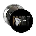 """Foamy (Name Design) 2.25"""" Button"""