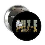 """Pilz-E (Name Design) 2.25"""" Button"""
