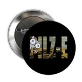 "Pilz-E (Name Design) 2.25"" Button"