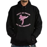 Taekwondo Hoodie