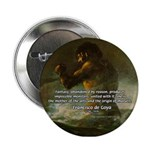 Goya Colossus Fantasy Quote Button