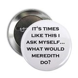 GA &quot;meredith&quot; Button