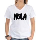 NOLA Brushed Shirt
