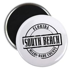 South Beach Title Magnet