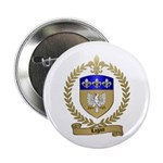 LAGACE Family Crest Button