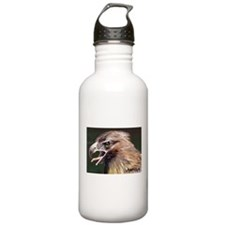 Golden Eagle Water Bottle