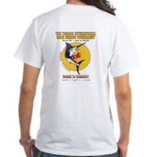 2006 TGFT Tournament Shirt