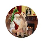 Santa's Lab (Y-lap) 3.5